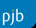 pjb-logo